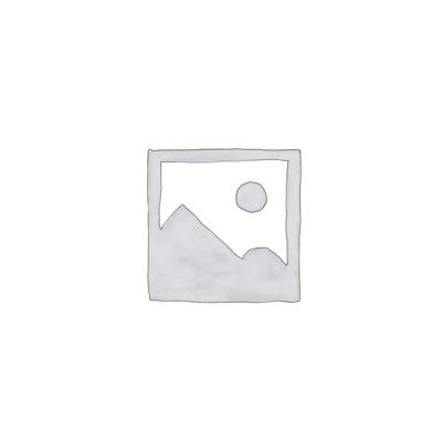 Visual Components 4.0 programinė įranga