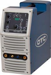 suvirinimo-aparatas-dtx-2500