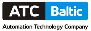 UAB ATC Baltic