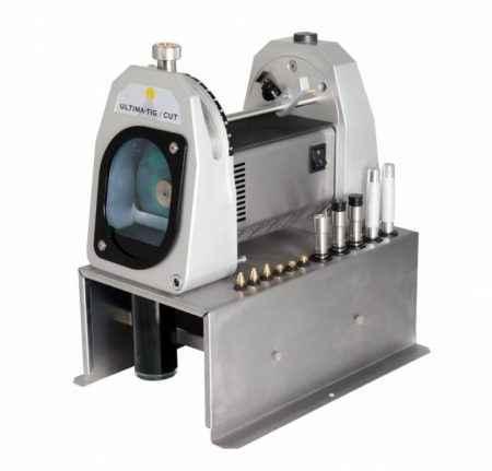 Tungsten electrode grinder ULTIMA TIG CUT