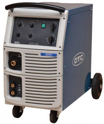 suvirinimo-masina-CPTX-33