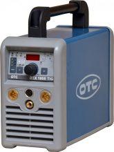 suvirinimo-aparatas-dtx-1800