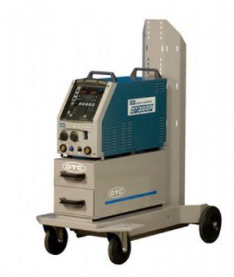 suvirinimo-aparatas-dt-300pii
