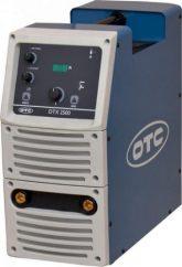 suvirinimo-aparatas-dtx-2500-tig
