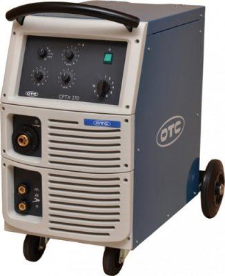 suvirinimo-pusautomatis-CPTX-270