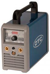 suvirinimo-aparatas-DTX-1801
