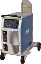 suvirinimo-pusautomatis-CPTX-450w-synergy
