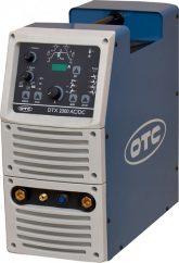 suvirinimo-aparatas-DTX-2000-AC/DC