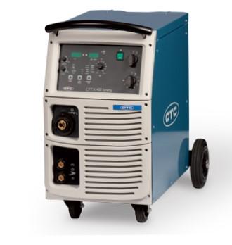 suvirinimo-aparatas-cptx-400-synergy