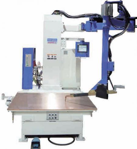 NK-03H100-20-KG-EZ.pdf