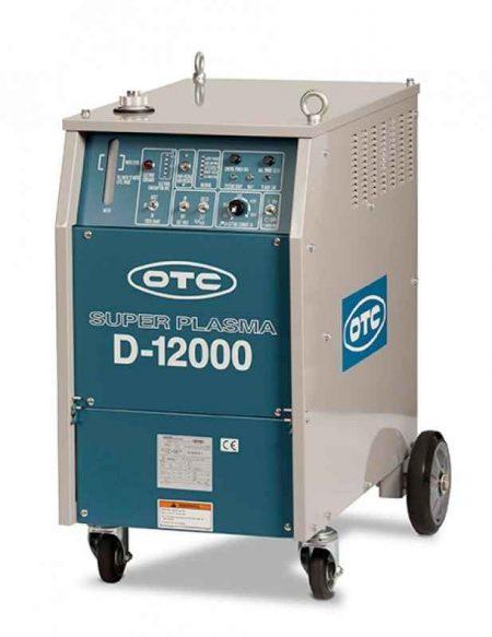D-12000