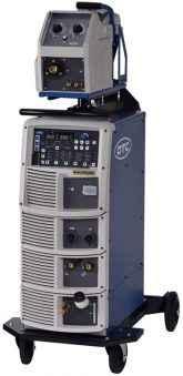 P500L