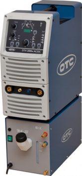 welding-machine-DTX-2000w-AC/DC