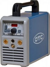 welding-machine-dtx-1800