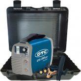 welding-machine-dtx-2000gen