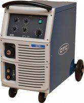 welding-machine-CPTX-270