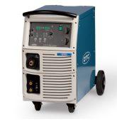 welding-machine-cptx-400-synergy