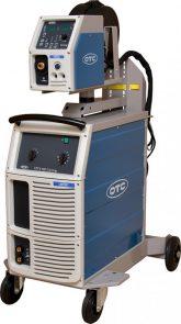 welding-machine-cptx-400-2-synergy