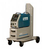 welding-machine-dt-300pii
