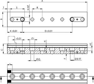 6371G-80-2 matmenys