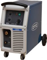 welding-semi-automatic-CPTX-180