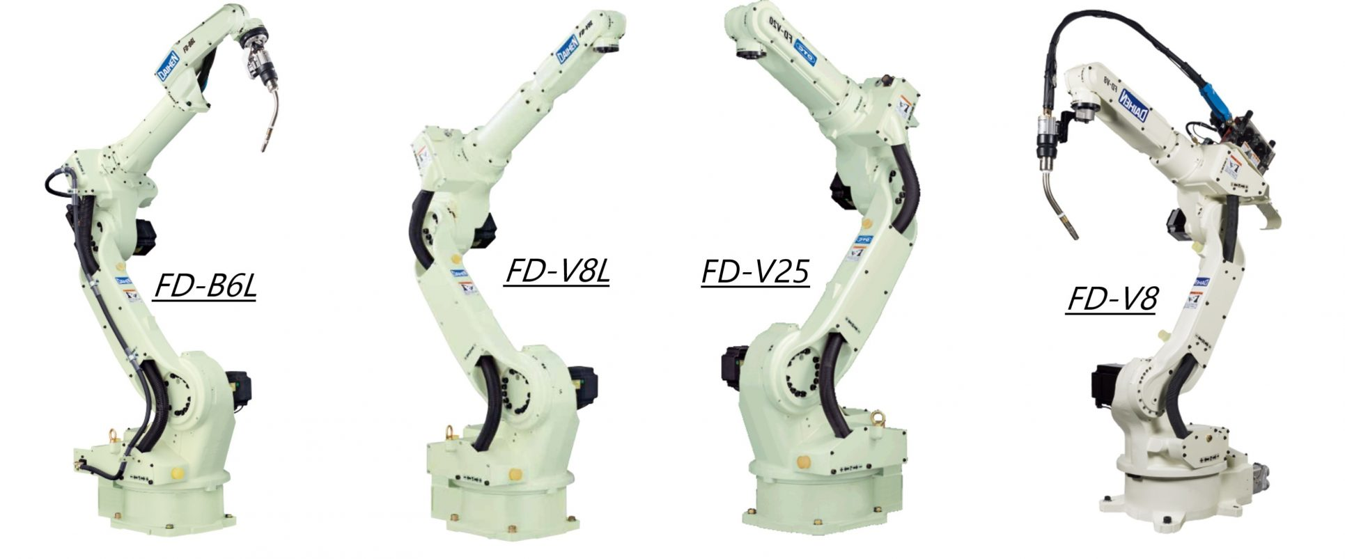 nauji-suvirinimo-robotu-modeliai