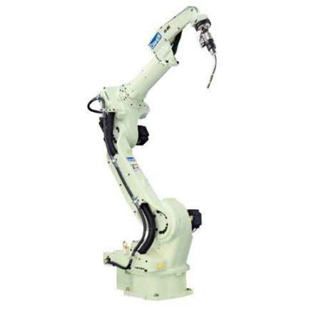 otc-fd-b6l-through-arm-long-reach-arc-welding-robot-500x500