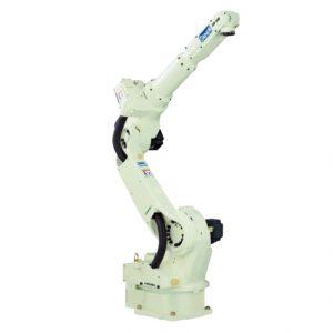 otc-fd-v8l-long-reach-robot