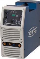 welding-machine-dtx-2500