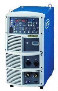 wb-w400-pusautomatis