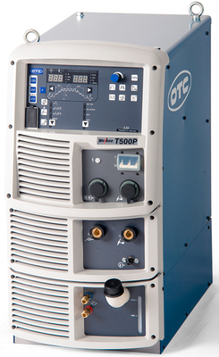 suvirinimo-masina-wb-t500p