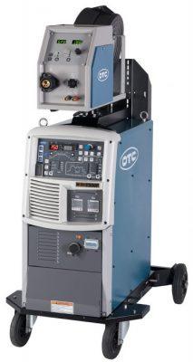 WB-f-300-p-plazminis-suvirinimas