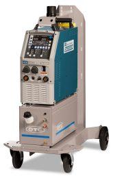 suvirinimo-masina-DA-300P