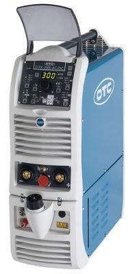 suvirinimo-masina-DTX-3000
