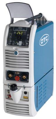 suvirinimo-masina-DTX-2600-TIG-DC