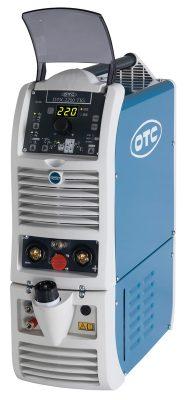 suvirinimo-masina-DTX-2200-TIG-DC